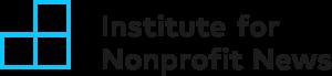 inn_main_logo