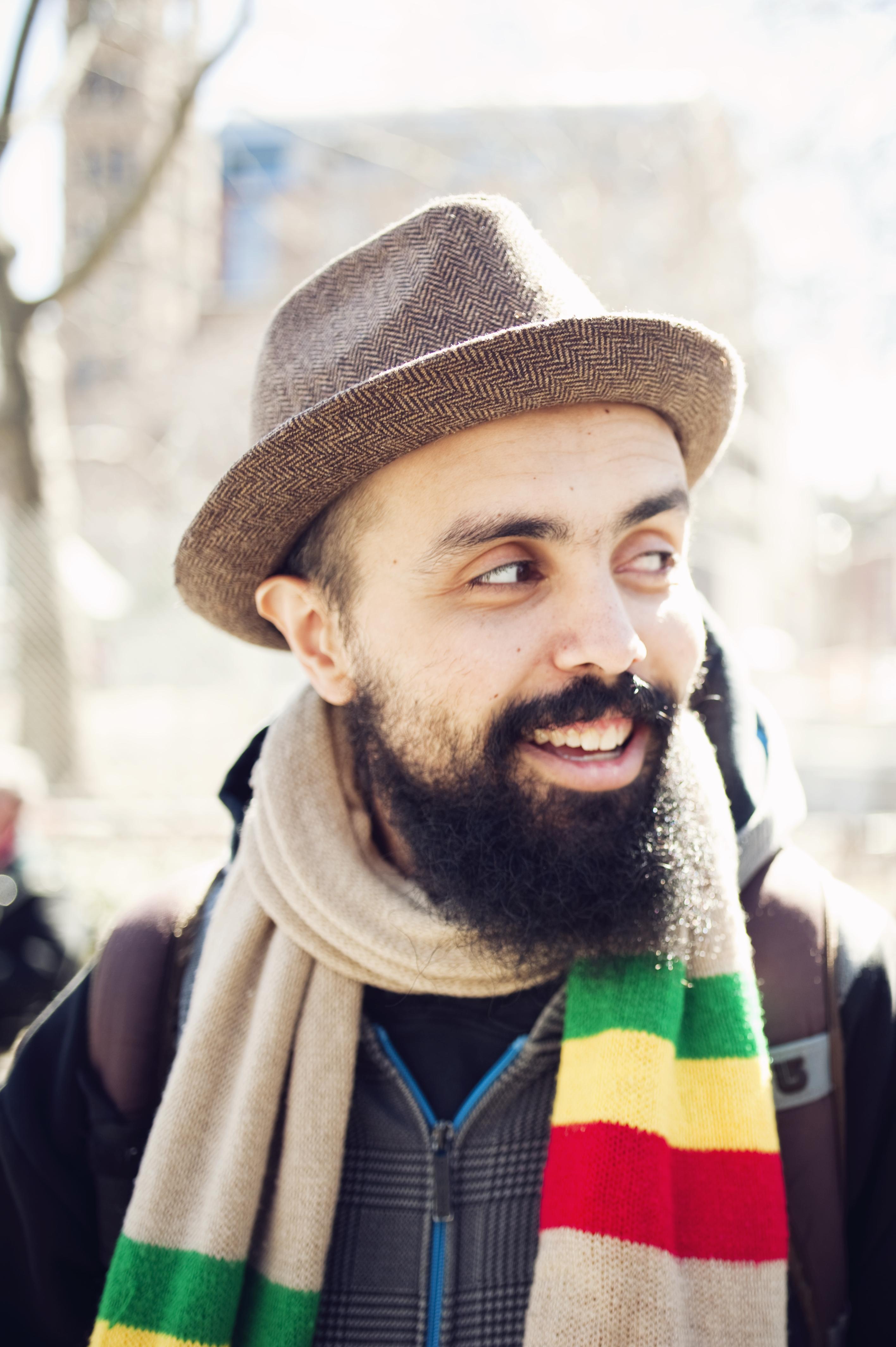 Gabriel Teodros wwwseattleglobalistcomwpcontentuploads20120