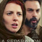 In Iranian film 'A Separation' the personal is political