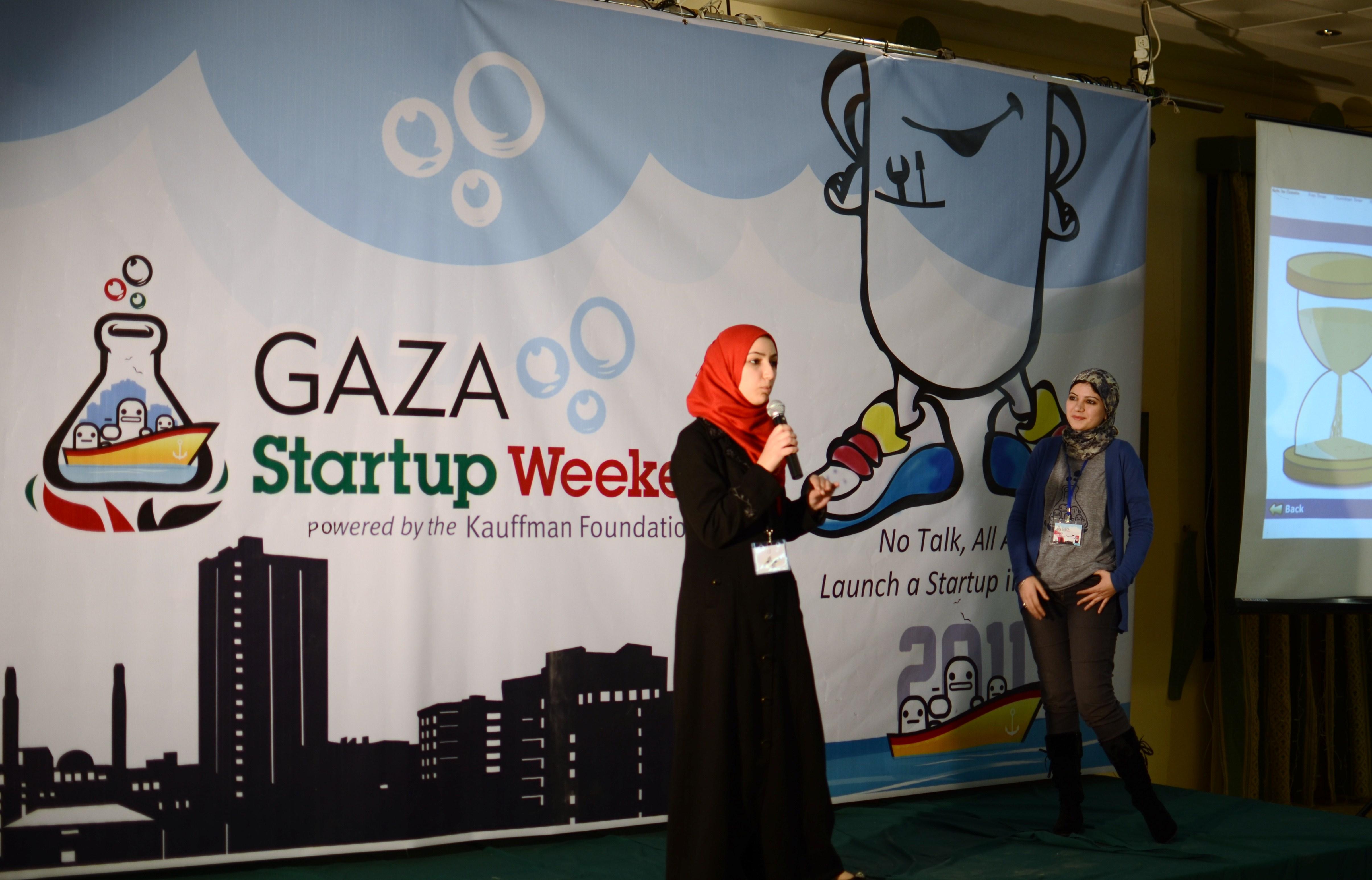 gaza-201201-wweathersby-2436