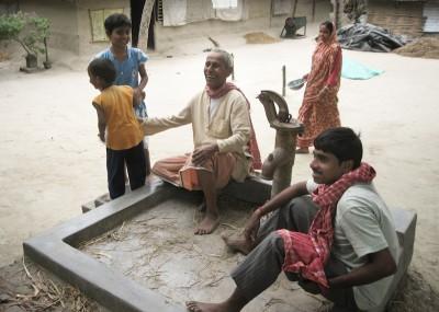 West-Bengal-India-in-2010-Chintamanipur-Village-Patharpratima-Block-2-1-400x285