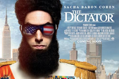 Dictator poster horizontal-3