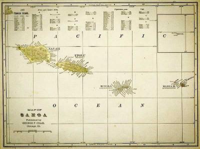 American Samoa, Samoan, about Samoa, le samoa, where is samoa
