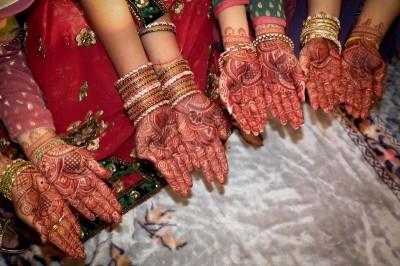 Mendhi, Ramadan, South Asian, henna, Eid