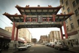 Chinatown-Gate-by-Prayitno-400x266