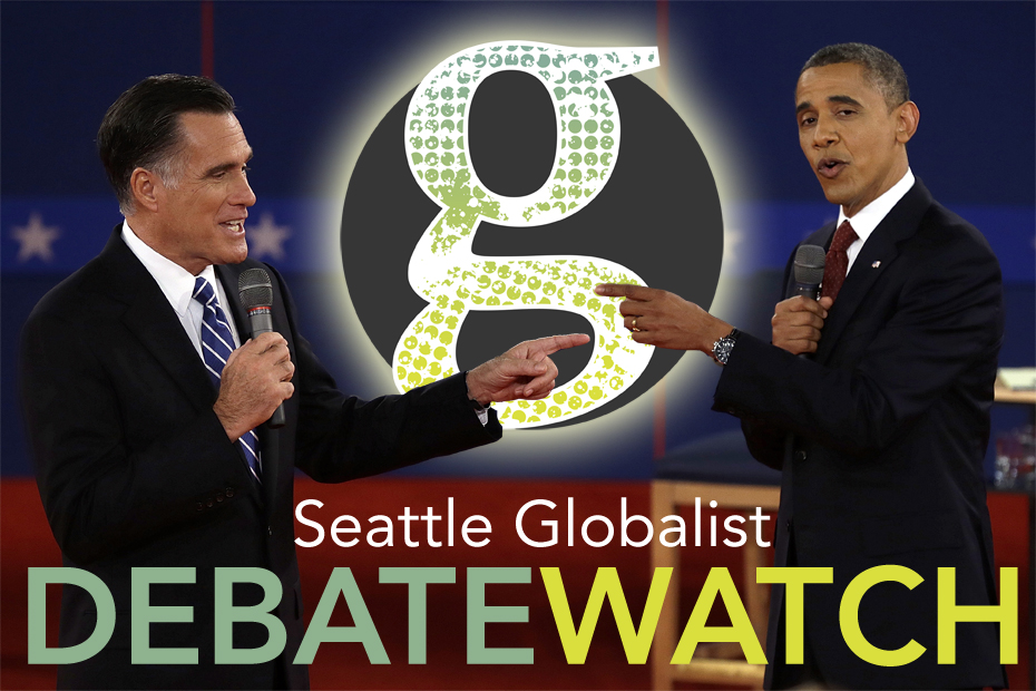 DebateGraphic