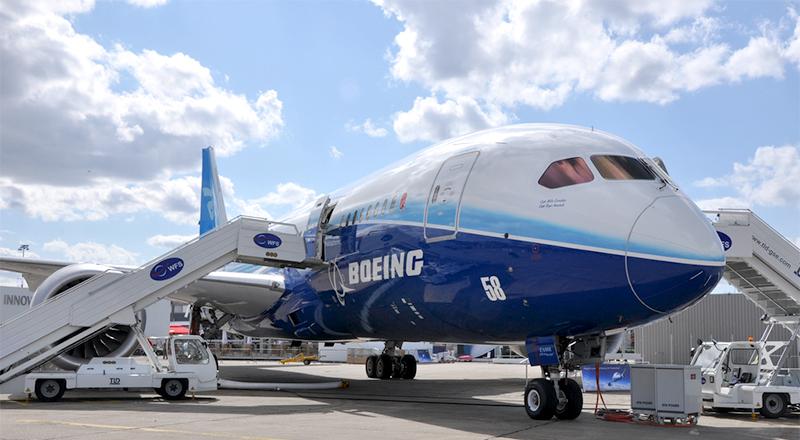 Boeing_01