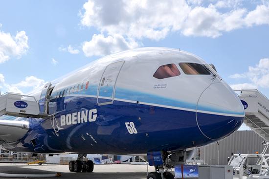 Boeing_Thumb