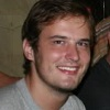 Chris Swanicke