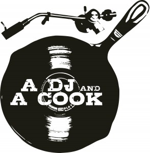 DJ-and-a-Cook-logo-copy