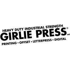 GirliePress2