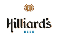 Hilliards