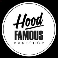 Hood_Famous_Bakeshop_HFBS_800px_Circle