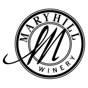 Maryhill_Winery-logo-for-fb
