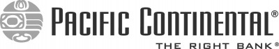 Pacific_Continental_logo-bw