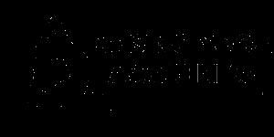 RYA-logo-300-150