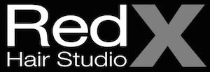 RedX_logo_big