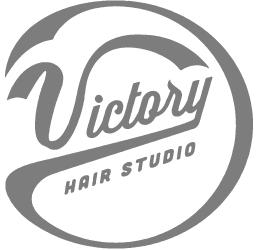 cropped-vhs-logo