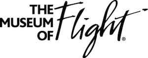 museumofflightbw