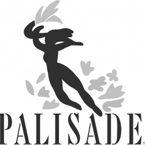 palisade_logo_bw