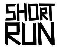 shortrun-logo