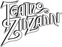 teatro_zinzanni-logo-black-t