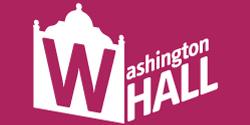 wahall_logo250