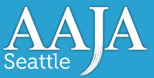 AAJA Seattle