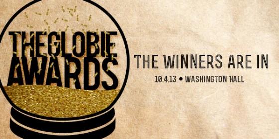 AwardWinners_WebHeader