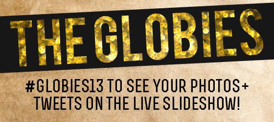 Globies Event Header2