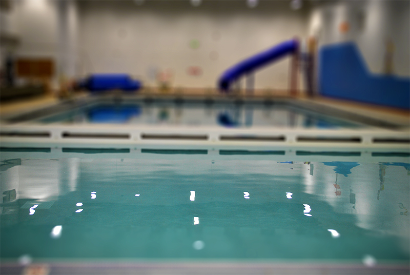 women only swim in tukwila faces discrimination complaints the seattle globalist