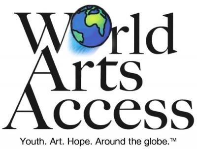 World Arts Access