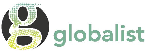 Globalist_Logo600