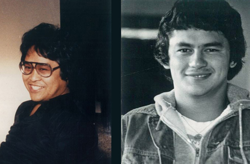 "Festival film ""One Generation's Time: The Legacy of Silme Domingo & Gene Viernes"" highlights Seattle's labor movement history led by two activists tragically murdered for their actions in 1981."