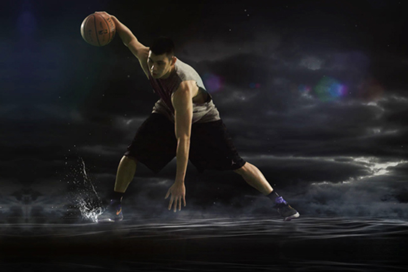 "Jeremy Lin documentary ""Linsanity"" will open the festival on Feb. 6. (Photo via seattleaaff.org)"