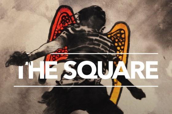 square icon-2