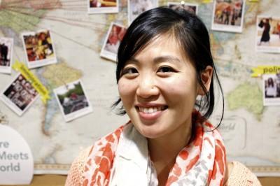 ChristinaTwu