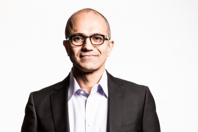 Since 1992, Satya Nadella has brought Microsoft engineering expertise, business savvy, innovation and the ability to bring colleagues together, says Microsoft founder Bill Gates.