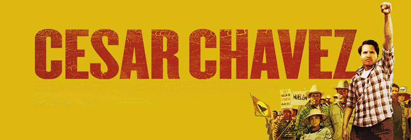 chavez_banner1
