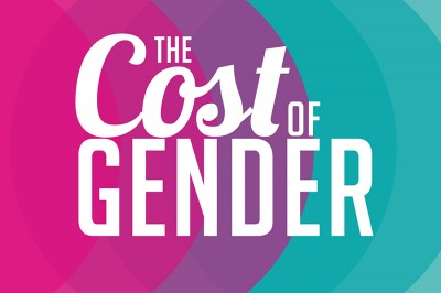 The Cost of Gender