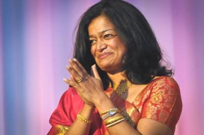 (Photo courtesy PramilaJayapal.com)