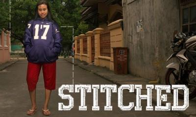 Indepth_Stitched