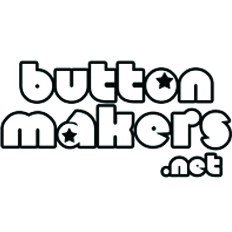 ButtonMakersLogoBW