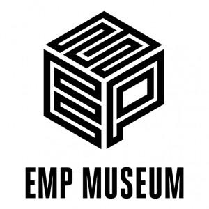 EMP_LogoBW