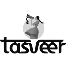 TasveerLogo