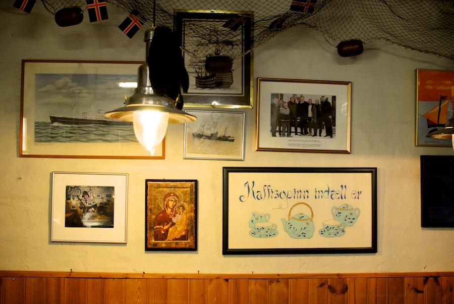 Best Album Wall Art Pictures Inspiration - Wall Art Ideas - dochista ...