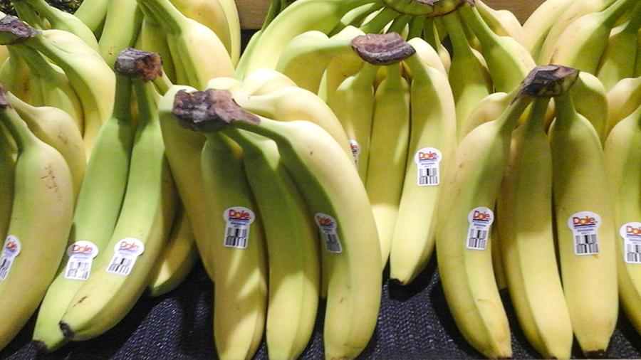 Regular fruits: may I or may not I?