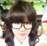 Grace Qian