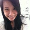 Katy Wong