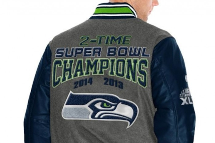 Seahawks super bowl xlix shirt